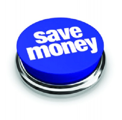 save_money_405